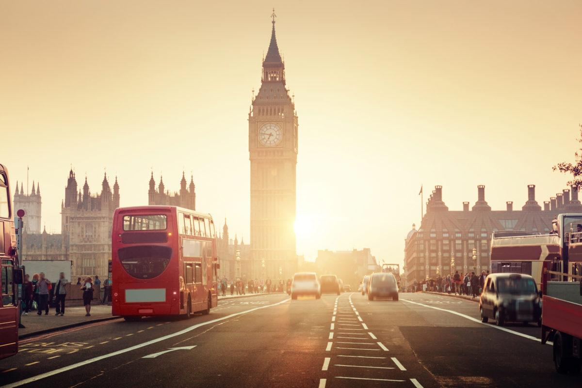 Voyage foot à Londres : quel club aller voir ?