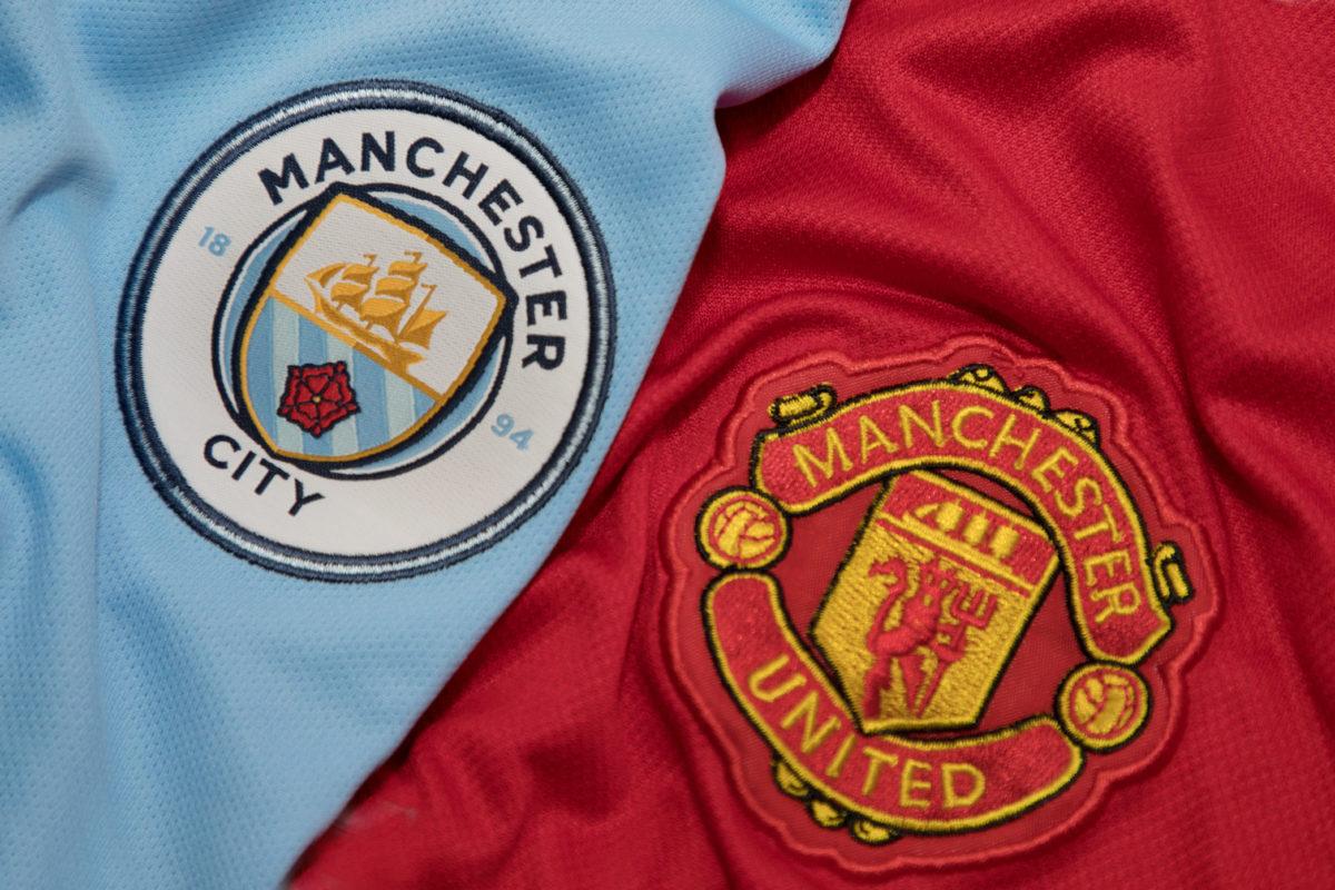 City ou United : quel club choisir pour son voyage foot à Manchester ?