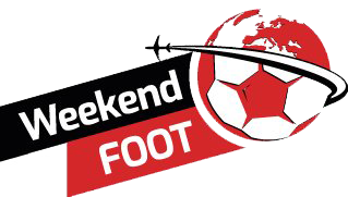 Le blog de weekend-foot.fr